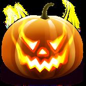 Halloween Mind Game