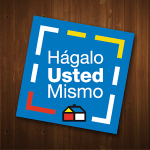 hagalo usted mismo ;)