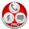 Animated Widget Contact Pro icon