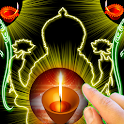Diwali Touch
