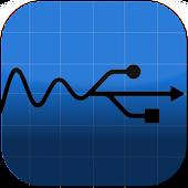 AndroidScope