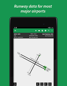 Airports v1.1.5 [build 47]