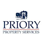 Priory Property Services icon