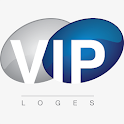 VIP Loges Rent Artist Trailer icon