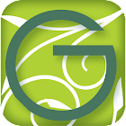 GreenGoddess Recipes icon