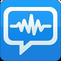 SmartSpeaker icon