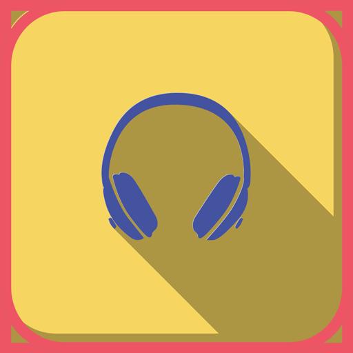 無線電委內瑞拉 LOGO-APP點子