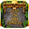 Lost In Jungle logo