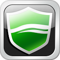 AirCover Security Suite icon