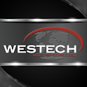 Westech Double Dip Calculator logo