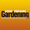 Good Organic Gardening icon