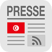 Tunisia Press - تونس بريس