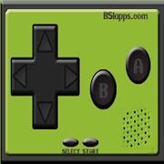 A.D - Gameboy Color Emulator