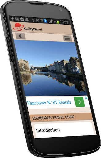 玩免費旅遊APP|下載英国旅游指南 app不用錢|硬是要APP