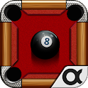 Pool World Tour icon