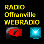 Radio Offranville Officiel