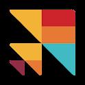 Cloze, Inc. - Logo