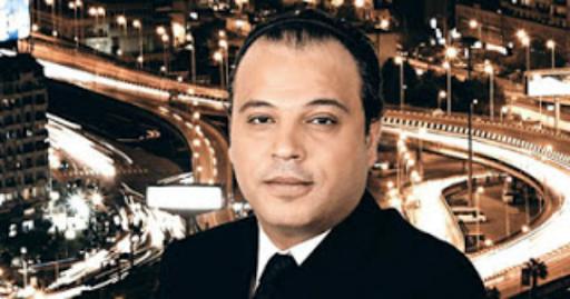 العاصمة - تامر عبد المنعم