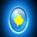 Kosova icon