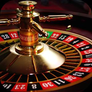 Книга про створення Казино Рояль Карткові + казино