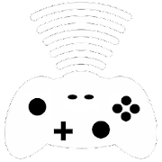 Wireless Controller 1.2 Icon