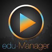 edu-ManagerM