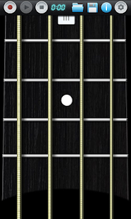 My Bass - screenshot thumbnail
