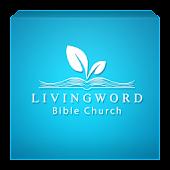 LWBC Living Word Bible Church