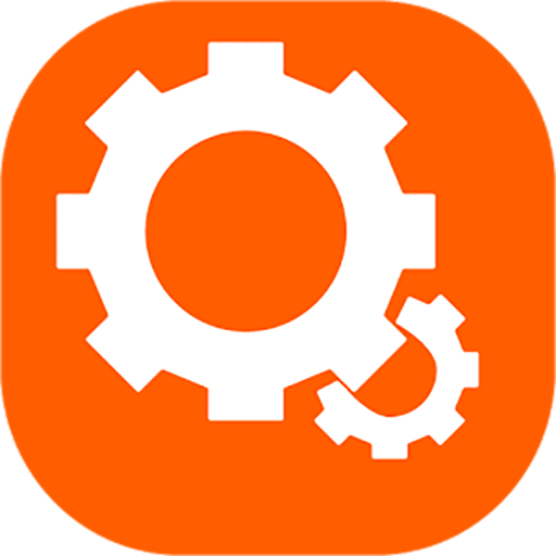 Android Toolbox Pro 工具 App LOGO-APP試玩