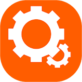 Android Toolbox Pro