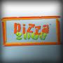 Pizza 2000 APK icon