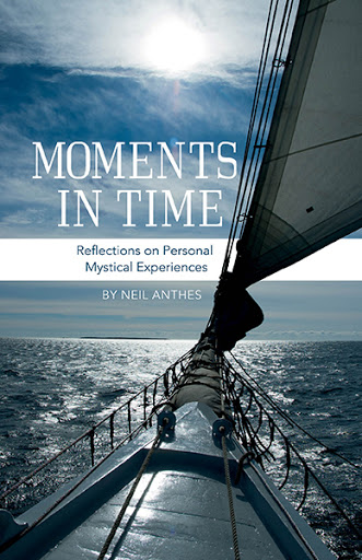 Moments in Time cover