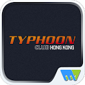 Typhoon Club icon