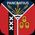 Pancratius icon