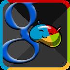 Goog Le Bean CM9-CM10.1 AOKP
