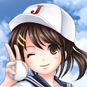 高校野球ニュース! icon