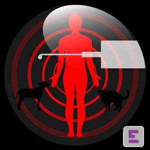 App Rabies APK