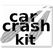 Car Crash Kit