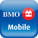 BMO Mobile Banking icon