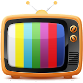 TV편성표-KBS1,KBS2,SBS,MBC,케이블