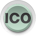 Tha Mint - Icon Pack APK Cracked Download