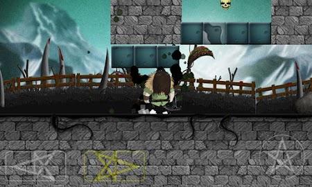 Die For Metal Screenshot 5