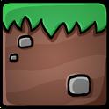 WikiCraft - Un wiki minecraft icon