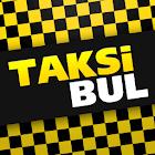 TaksiBul icon