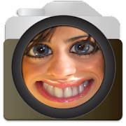 App Funny Face Effects APK for Windows Phone