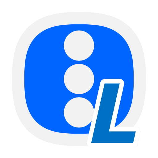 Mobile Presence Skype Business Enterprise Server