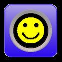 Compact Fun icon