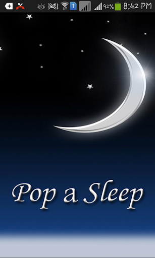 Sleeping Made Easy