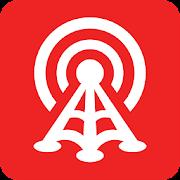 Radio Surabaya