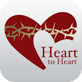 HeartoHeart